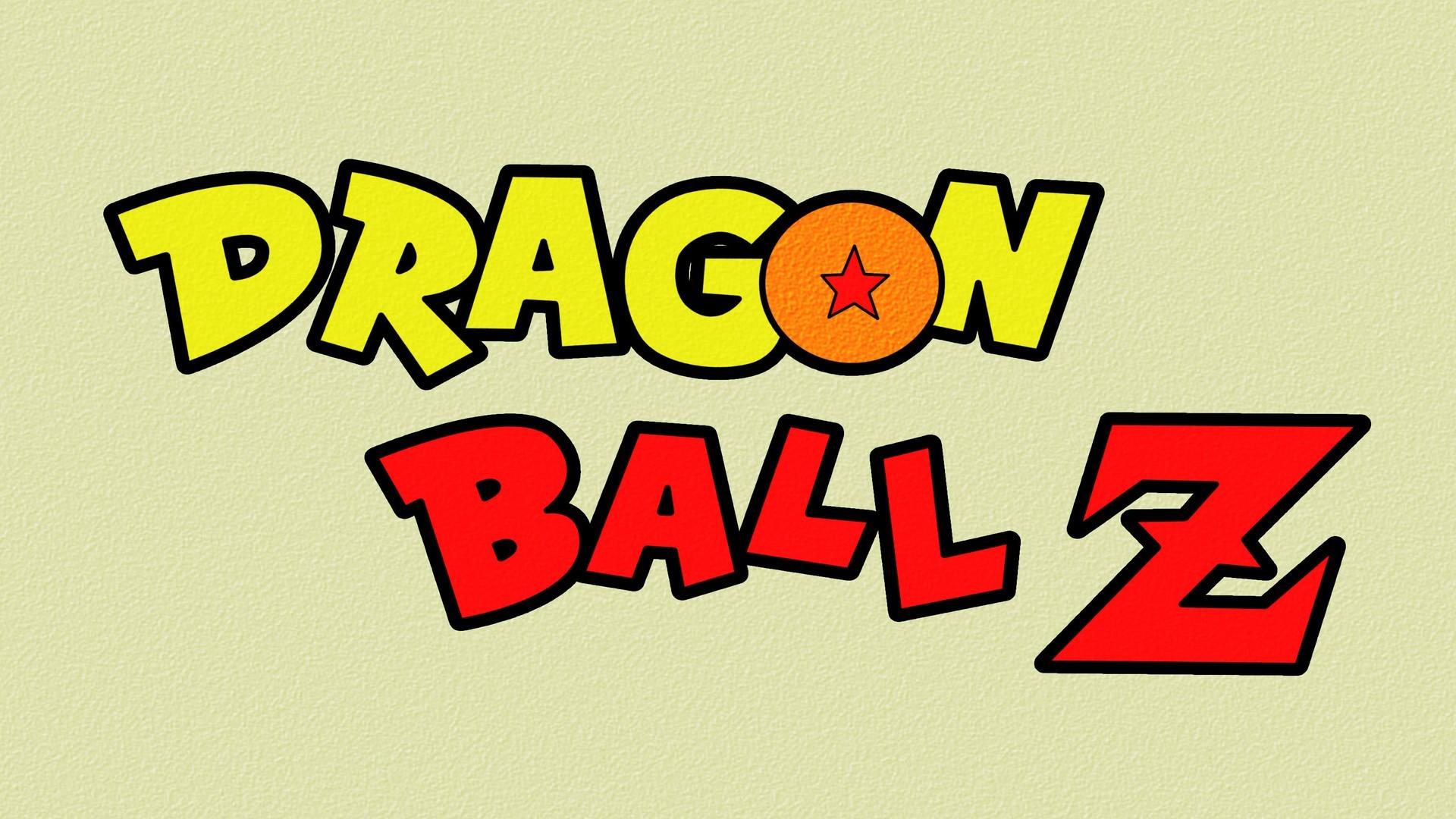 Forgotten Video Game Classics: Dragon Ball Z: Budokai 3